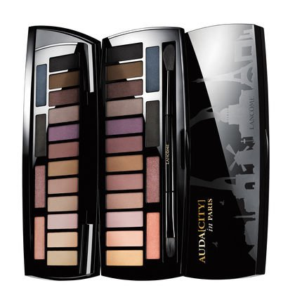 lancome-audacity-in-paris-16-shadows-infinite-looks-effortless-style-16-x-13g-0045oz