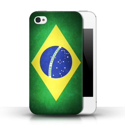 etui-coque-pour-apple-iphone-4-4s-bresil-bresilien-conception-collection-de-drapeau