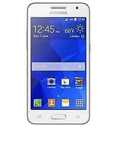 Samsung Galaxy Core Prime SM-G361 (White, 8GB)