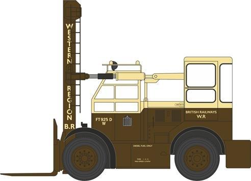 oxford-diecast-76sdf001-shelvoke-drewry-freightlifter-britisch-schiene-western