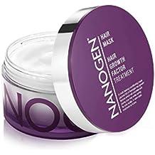 Nanogen PO5173, Mascara Factor de Crecimiento capilar, 200 ml
