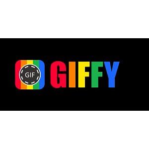 Gif Maker Gif Editor Amazon De Apps Fur Android