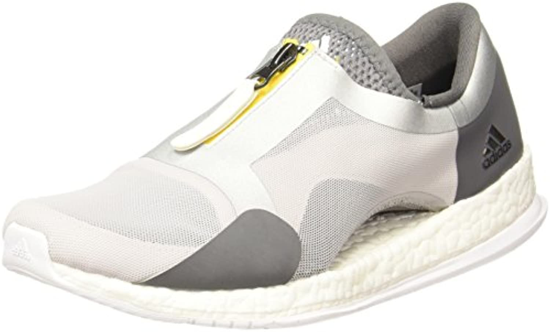 Adidas Pureboost X TR Zip, Chaussures de Fitness Femme Femme Fitness 56688f