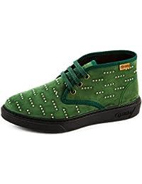 Suchergebnis auf Amazon.de für  Natural World - Schnürsenkel   Damen ... d71108d18e