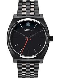 Nixon Herren-Armbanduhr A045SW2444-00
