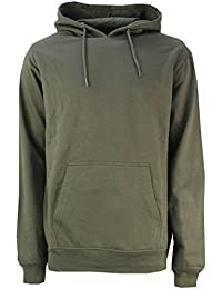 SoulStar - Sweat-shirt - Manches Longues - Homme