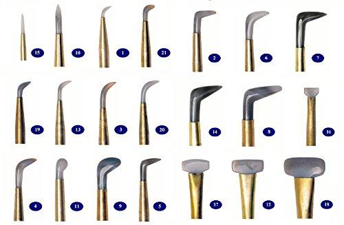 brunitoio-in-pietra-dagata-per-doratura-lucidatura-e-modellatura-foglia-oro-e-lavorazione-a-guazzo-1