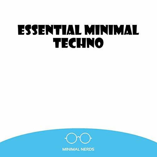 Essential Minimal Techno