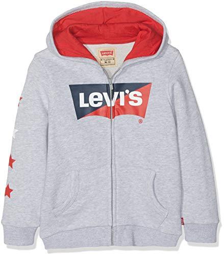 Levi's Kids Baby...