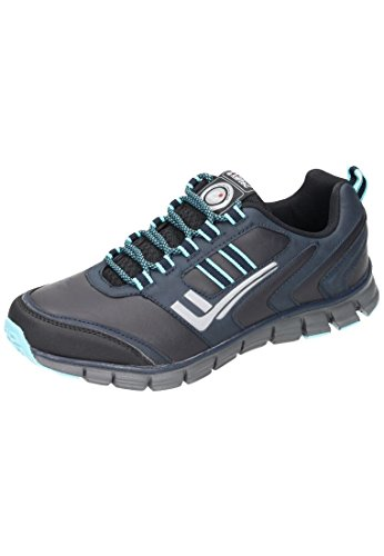 Killtec Kinder Sport Blau