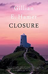 Closure (English Edition)