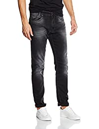 Atelier GARDEUR Herren Slim Jeans