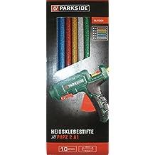 Parkside ESCO Thermofix lápices phpz 2 A1 – Multicolor ...