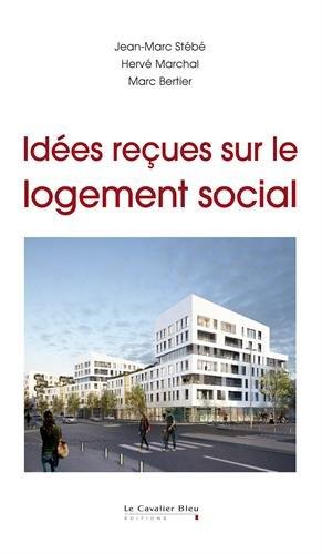 Idées reçues sur le logement social
