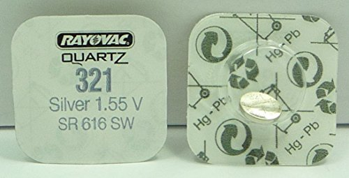 rayovac-button-cell-watch-battery-type-321
