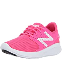 New Balance FuelCore Coast v3, Zapatillas de Running infantil