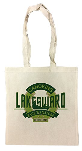 canoeing-back-to-nature-borsa-della-spesa-riutilizzabile-cotton-shopping-bag-reusable