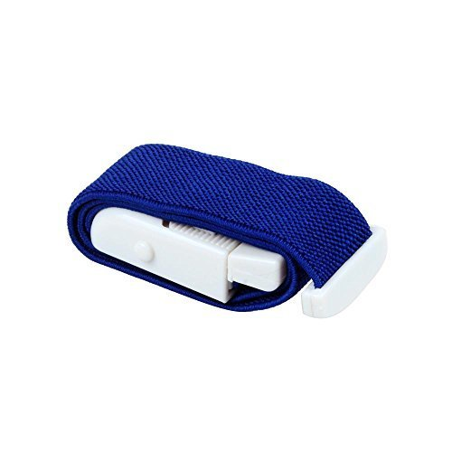 by-topmei-single-hand-buckle-quick-release-and-slow-reusable-mechanical-tourniquetblue