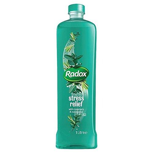 radox-bain-aux-herbes-stress-relief-1l