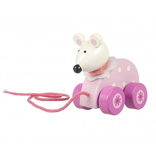 orange-tree-toys-raton-rosa-arrastre