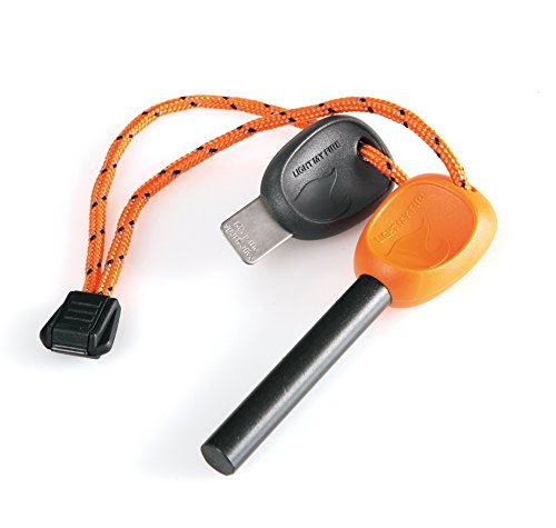 light-my-fire-feuerstahl-army-20-orange-11103610