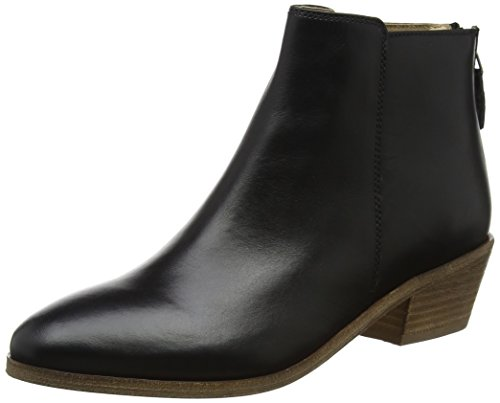 Joules Women's Langham Ankle Boot