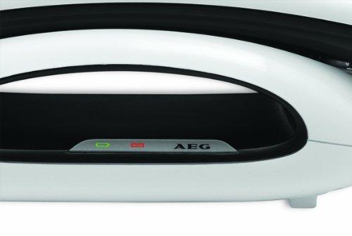AEG Solo 15 - Schnurloses 1.6