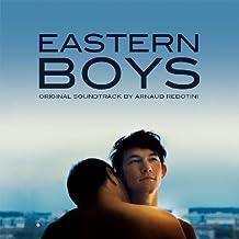 Eastern Boys (B.O.F)