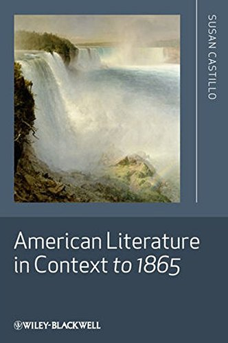 american-literature-in-context-to-1865-literature-in-context-wiley-blackwell-paperback