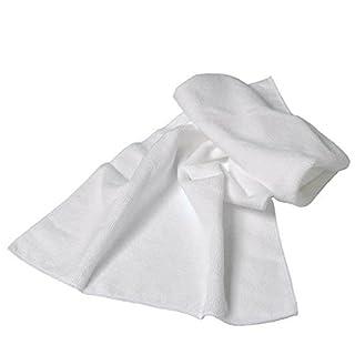 Steinhart Microfibre Hair Drying Towel 40 x 75 Pack of 10