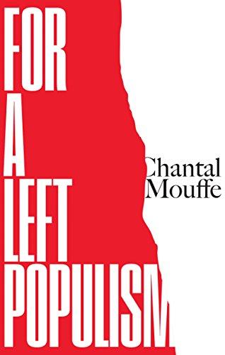 Αποτέλεσμα εικόνας για Chantal Mouffe: For a Left Populism in mexico