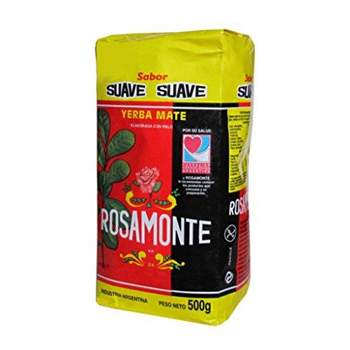rosamonte-suave-mild-yerba-mate-05-kg