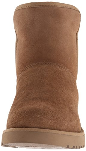UGG Chaussures Femme - Boots CORY - 1013437 - black Marron