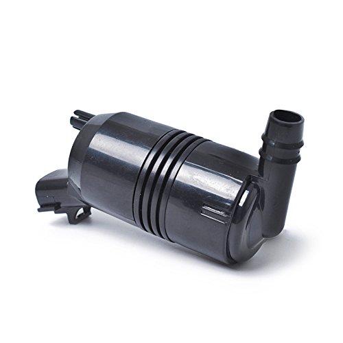 Ocamo 85330-06030 Scheibenwaschpumpe Motor für Toyota