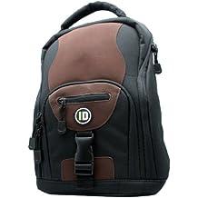 Ideal Solution ID-Pike 40 Sac à dos pour Appareil photo Reflex Hybride  8eb709d4389e
