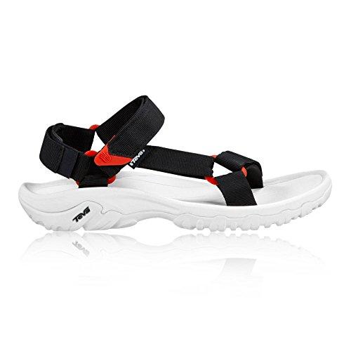 teva-hurricane-xlt-walking-sandals-9