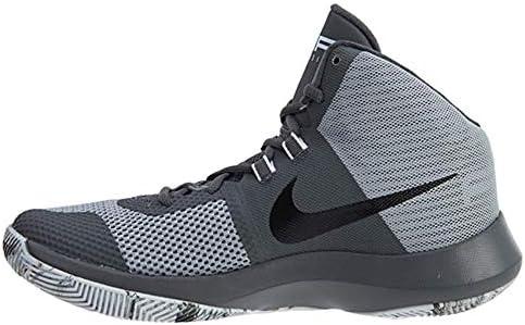 buy online a24a7 3256f Nike, Nike, Nike, scarpe da ginnastica uomo MultiColoreeee multiColoreeee  B01MQYKL6Z Parent   Prima i consumatori   Elegante E Robusto Pacchetto ...