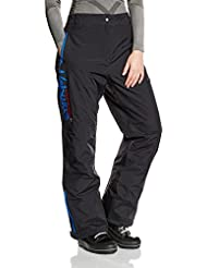 Nebulus Downforce Pantalon Femme