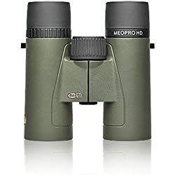 Meopta MeoPro HD 8 x 32