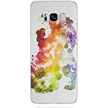 coque galaxy s6 silicone disney