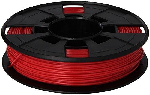 MakerBot PLA Filament (Petite bobine)
