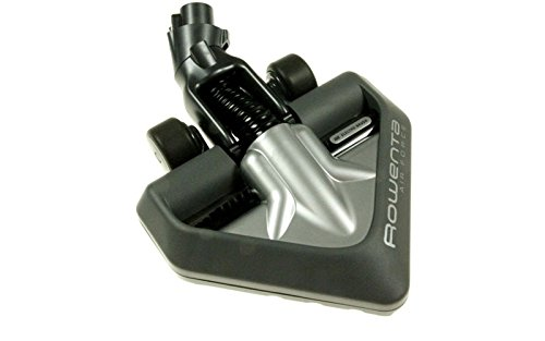 ROWENTA - ELECTRO-BROSSE 24V GRIS - RS-RH5186