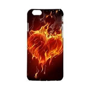 G-STAR Designer 3D Printed Back case cover for Apple Iphone 6/ 6s - G6118
