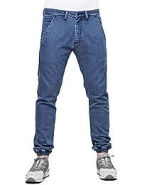 Reell Jogger pantalon