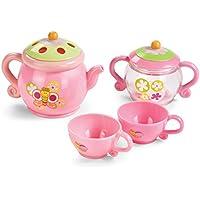 Summer Infant Tub Time Tea Set