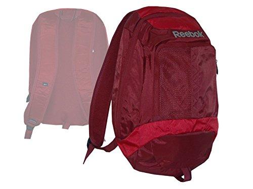 Reebok Medium Backpack/mochila