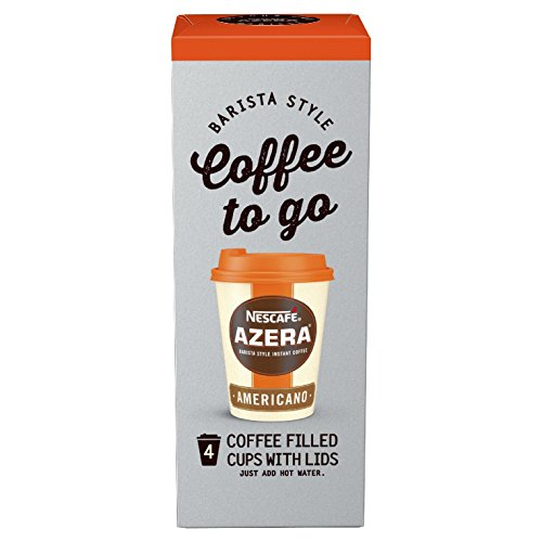 nescafe-azera-to-go-americano-instant-coffee-4-cups-pack-of-3-total-12-cups