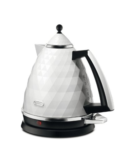 delonghi-brillante-cordless-jug-kettle-white-delonghi-brillante-kettle-white