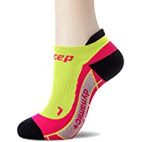 CEP Damen No Show Socks Women-wp4670