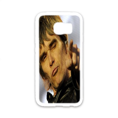 the-stone-roses-for-samsung-galaxy-s6-edge-csae-phone-case-hjkdz234963